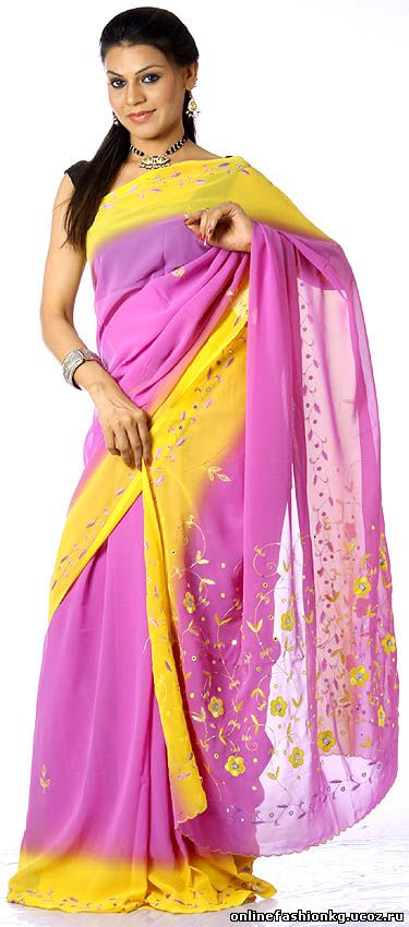 http://onlinefashionkg.ucoz.ru/1/amethyst_and_yellow_sari_with_parsi_embr.jpg